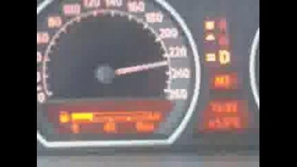 Bmw 7 - 240 Km.3gp