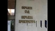 Цветанов: На летището може да е  имало и втори атентатор