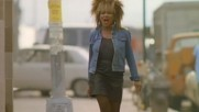 Tina Turner - What's Love Got To Do With It (2002 Remastered Version) (Оfficial video)