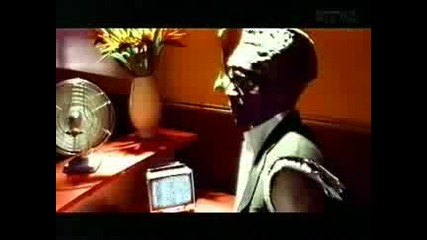 Movetron - Voodooman