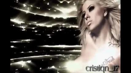 Андреа - Тук До Мен (fеn Video 2013)