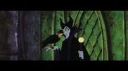 Спящата Красавица Бг аудио част 2 Disney