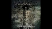 Morbid Violence - Knights