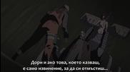 [ Bg Sub ] Naruto Shippuuden - Епизод 169