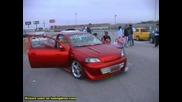 Opel Tuning 2007