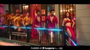 Yo Yo Honey Singh & Neha Kakkar - Chhote Chhote Peg