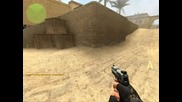 Counter Strike Source 4