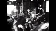 . ретро .. Joan Jett - I Love Rock N Roll