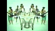 + BG субтитри Snoop Dogg - Sensual Seduction (+ bg subs супер Качеств