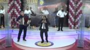 Mirsad Demirovic - Da da ne ne - Tv Sezam 2018