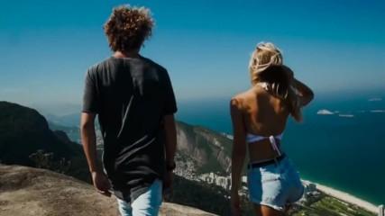 David Guetta ft Justin Bieber - 2u | Превод & Текст | Видео Едит