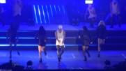Jonghyun - Dress Up [concert]