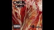 Cannibal Corpse - The Bleeding, Full Ablum [1994] Целият Албум