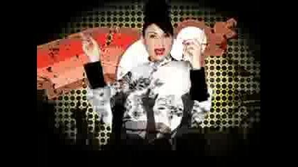 Sofi Marinova ft. Ustata - Bate shefe