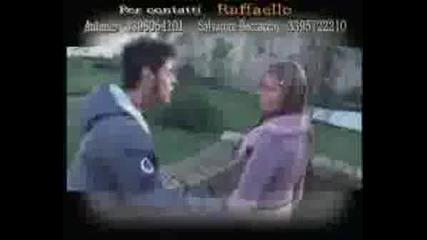 Raffaello - Vai Via Adesso