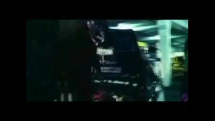 Fast & the Furious - Tokyo Drift Music Video