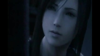 Miss You - Tifa and Cloud