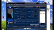 Рипване двд + суб - с Bigasoft Dvd Ripper 1.7.6.4074.port