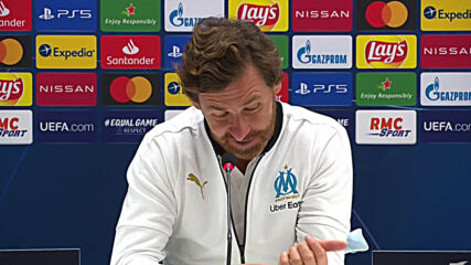 France: 'I would like FIFA to retire the no.10 shirt in all competitions' - Marseille boss Villas-Boas