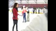 Ledena Parzalka