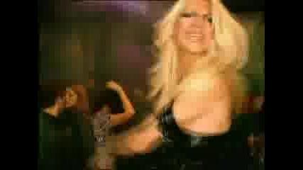 Jelena Karleusa - Samo Za Tvoje Oci
