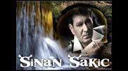 Sinan Sakic i Juzni Vetar - 2000 - Teci reko (hq) (bg sub)