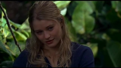 Lost s01e18 numbers
