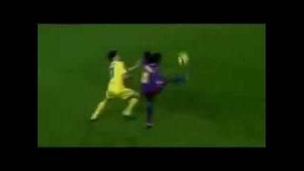 Ronaldinho - Season 2006