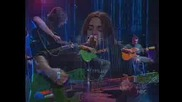 Seether - Broken (Acoustic Live)