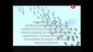 Кои Са Прото - Болгари Руски Докумантален Фи