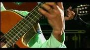 Gigi D`Alessio - Como Suena El Corazon (Hiqh Quality)