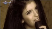 Анелия - Бавно умирах, 2004
