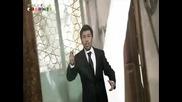 Ali Badr - Nkteb N3am