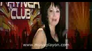 Milko Kalaidjiev - 100 Гдини Савота (feat. Pepi Hristozova) (2011) (musicplayon.com)