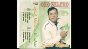 Senad Burzic Burza - 2002 - Tugo Golema