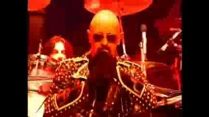 Judas Priest - Budokan 2005 (Част 1)