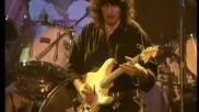Deep Purple - Child in Time - Превод
