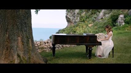 Tini: El gran cambio de Violetta - Трейлър + Превод