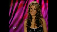 This Or That? - Ashley Massaro