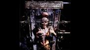 Iron Maiden - Edge of Darkness (the X Factor)