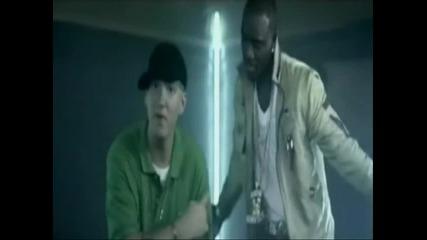 Eminem ft. Ken Kaniff - Underground