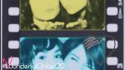 Selena & Demi ¦