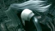 4/4 Бг Аудио: Final Fantasy 7 Advent Children (2004) Реална Фантазия Vii: Деца на Второто пришествие