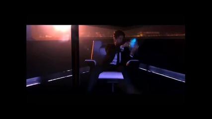 Enrique Iglesias feat Usher. Lil Wayne - Dirty Dancer (official Video ) Hd 2011
