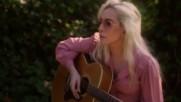 Lady Gaga - Joanne / Piano Version