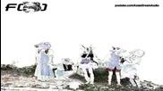 Бг Превод! F(x) - Beautiful Stranger ( High Audio Quality )