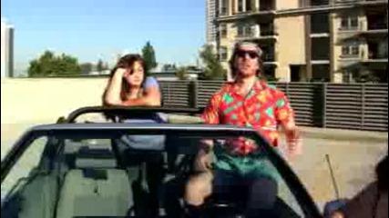 Jon Lajoie - Very Super Famous