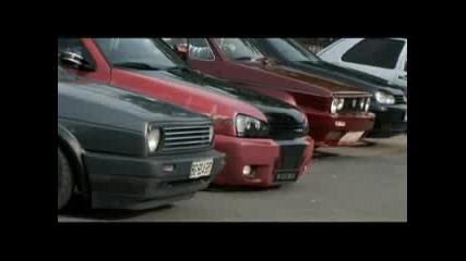 JUICE feat.Ila  -  Bell groom - GTI 16v
