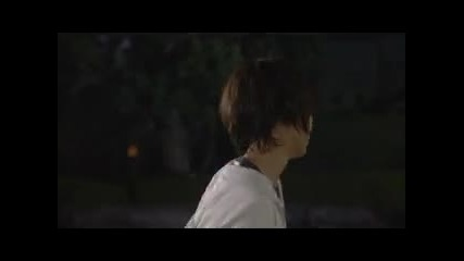 Бг Субс - Ikemen Desu Ne - Е06 - 1/2