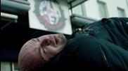 Куката отмъсти за Косъма - Под Прикритие ( Сезон 3 Епизод 12 )